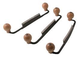wood tools woodworking tools mikestools mike s tools