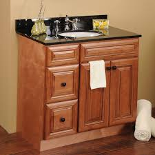 Plain Bathroom Sink Cabinets Home Depot Vanities New Ideas  With - Bathroom vanities clearance canada