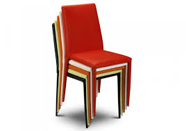 Red Leather Kitchen Chairs - red kitchen chairs why using kitchen chairs ideas red and white