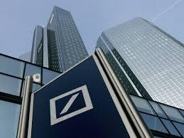 sede deutsche bank eeuu acusa al deutsche bank por fraude en 2007 elplural