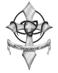 Best Cross - jesus tattoos and cross tattoos hits all