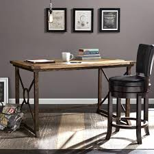 drafting table desk drafting table desktop drafting table plans Desktop Drafting Table