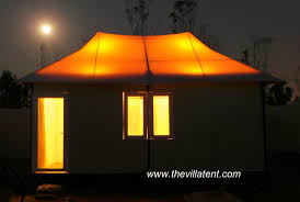 container tent and porta cabin manufacturer and supplier in india