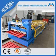 wholesale round forming metal machine online buy best round