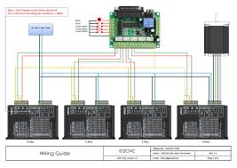 cnc wiring diagram homemade cnc wiring diagram u2022 wiring diagrams