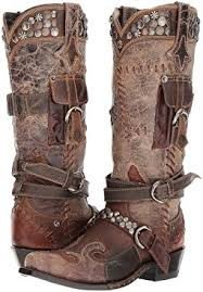 gringo womens boots size 11 gringo boots shipped free at zappos