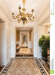 vestibule interior royalty free stock image image 32222876