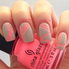9 best images about nails on pinterest simple nail arts