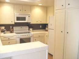 Kitchen Can Lights Tag For Recessed Lighting Kitchen Ideas Kitchen Light Fixture