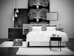 Bedding Sets Ikea by Bedroom Excellent Ikea Furniture Bedroom Sets Argos Bedroom