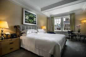 hotels with adjoining rooms near me joined connecting bedroom