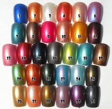 a u0027dor beauty supplies nail polish now available in the shop