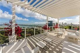 baltus house condo luxury condominium in miami downtown