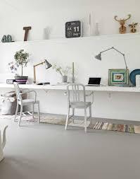 deco bureau pro marmoleum bureau stoelen art space pinterest idee deco déco