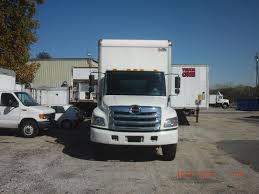 truck search for u0027length u0027 fedex trucks for sale