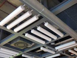 Covered Porch Ceiling Material by Free Images Roof Beam Model Frame Lighting Material