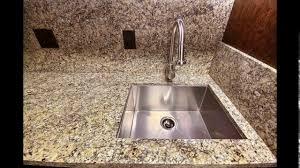 50 sq ft kitchen design youtube