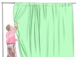 Cheap Photography Backdrops Photographic Diy How To Articles From Wikihow