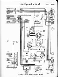 wiring diagrams motor starter wiring single phase motor