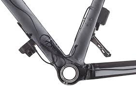 demystifying di2 cut the guesswork out of harnesses and etubes