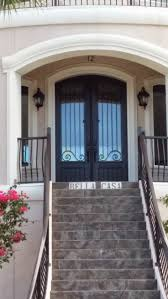 56 best doors by design iron doors images on pinterest wrought