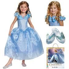 Lagoona Blue Halloween Costume Girls Costumes Girls Halloween Costumes Official Costumes