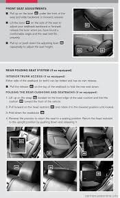 nissan sentra 2007 b16 6 g quick reference guide