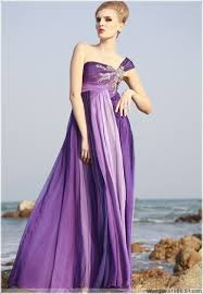 coloured wedding dresses uk wedding dresses with sleeves uk