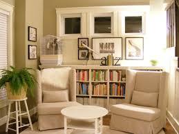 bookcases walmart mainstays 3 shelf bookcase white walmart