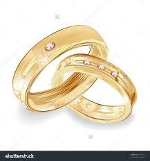 camo wedding rings with real diamonds wedding rings camo wedding rings with real diamonds wedding