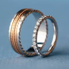 precision set rings precision set jewelry works home