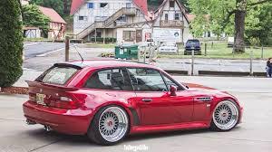 bmw z3 m coupe specs bmw m coupe bmw bmw cars and bmw z3