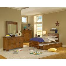 Wayfair Bedroom Sets by Furniture Home Kids Bedroom Sets Wayfair Heartland Panel