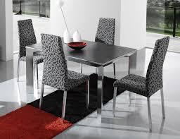 pasadena furniture mart buy direct factory store