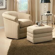 target accent chairs ottoman accent chair and ottoman set sets target upholstered