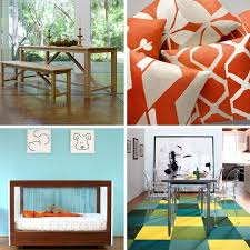 113 best furniture images on coffee