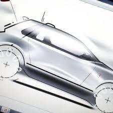 5758 best exterior images on pinterest car sketch automotive