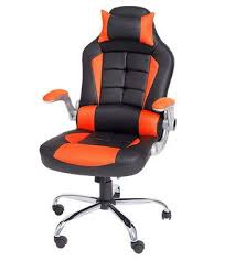 Ergonomic Armchairs Top 10 Most Comfortable Office Chairs To Buy In The Uk