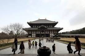 japan statistics rankings news us news best countries
