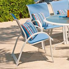 Stackable Sling Patio Chairs by Patio Furniture Sling Outdoor Stirring Photo Cosmeny