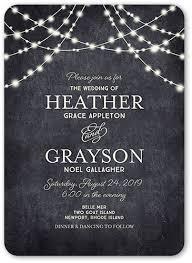 Snowflake Wedding Invitations Snowflake Wedding Invitations Shutterfly