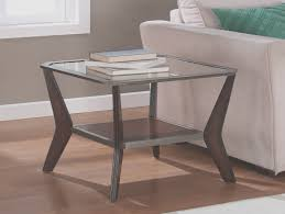 Side Tables For Living Room Uk Small Side Tables For Living Room Uk Archives Macmillanandsoninc