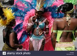 mardi gras carnival costumes miami florida caribbean carnival mardi gras costume parade