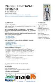 copier technician resume download it technician resume haadyaooverbayresort com