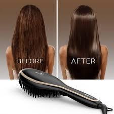 best chemical hair straightener 2015 top 10 best hair straighteners in 2018 review top 10 review of