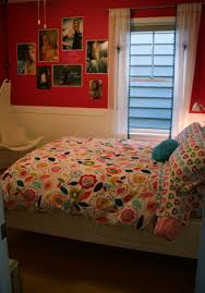 best stoner bedroom decor pictures dallasgainfo com stoner bedroom decor hippie room diy cool smoke ideas how to make