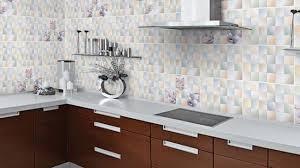 decoration kitchen tiles idea chateaux l gant kitchen tiles design decorative chateaux landscape