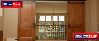 Interior Doors Ireland Quality Made Sliding Doors By Doors Ireland