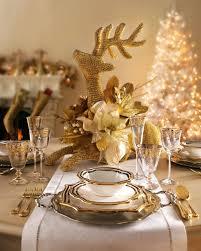 Christmas Table Decoration Uk by Christmas Christmas Table Porch Night Decorations For