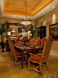40 mediterranean dining room design ideas for amazing home